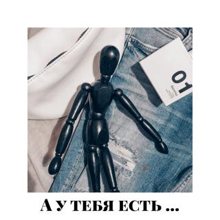 IMG_2259-min