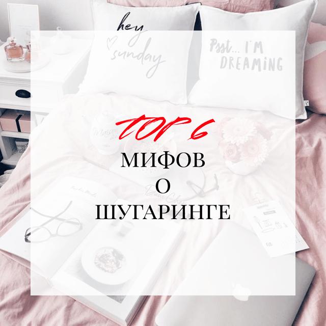 IMG_7930-min
